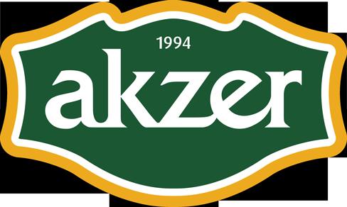 Akzer